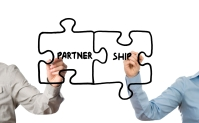 partnership-puzzle